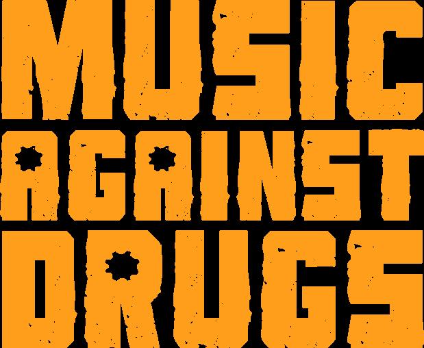 Music Against Drugs